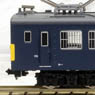J.R. East Type Kumoya145-100 #Kumoya145-107 One Car (w/Motor) (1-Car) (Pre-colored Completed) (Model Train)