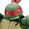 Revoltech Raphael (Completed)