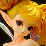 Tiki -Adventure Result- (PVC Figure)