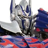 Dual Model Kit DMK03 Optimus Prime (Lost Age Ver.) (Resin Kit)