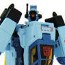 LG05 Whirl (Completed)