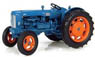 Fordson Power Major (1958) (Diecast Car)