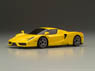 ASC MR-03W-MM Enzo Ferrari (Yellow) (RC Model)