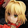 [more information] Saber Extra Good Smile Company Ver. (PVC Figure)
