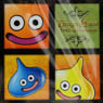 Dragon Quest Trading Card Game Official Card Sleeve Type006 (Anime Toy)