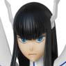RAH683 Kiryuin Satsuki: Kamui Junketsu Ver. (Fashio...