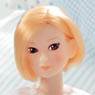 Momoko Doll Nami no Yurikago RIPPLE Ver./A Cradle of Waves SURF Ver. (Fashion Doll)