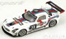 Mercedes-Benz SLS AMG GT3 Martini No.33 W...
