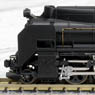 D51 First Edition (Tohoku Specified) (Model Train)