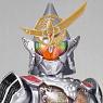 S.H.Figuarts Kamen Rider Gaim Kiwami Arms (Completed)
