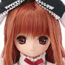 EX Cute 10th Best Selection Classic Alice Tick Tock...