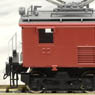 [Limited Edition] Seibu Railway Electric Locomotive Type E61 III (Pre-colored Completed) Renewaled Product (Model Train)