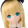48cm Original Doll Alice / Time of grace (Fashion Doll)