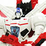 LG07 Jet Fire (Completed)