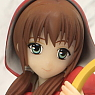 Fairy Tale Figure vol.01 Red Riding Hood 1.5 Stockings ver. (PVC Figure)