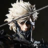 Metal Gear Rising Revengeance Raiden (Completed)
