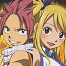 Weiss Schwarz Booster Pack(English Edition) FAIRY TAIL ver.E (トレーディングカード)