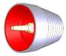System Vernier Series Strum S (2set) (Metal Parts)