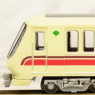 Toei Transportation Series 12-000 Oedo Line 1st & 3rd Edition (Painted) Remodeled (8-Car Set) (Model Train)