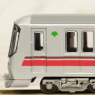 Toei Transportation Series 12-000 Oedo Line 3rd Editio...