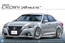 GRS214 Crown Athlete G `12 [20inch Custom] (Model Car)