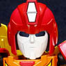 ES Alloy Cybertron Total Commander Rodimas Convoy (Completed)