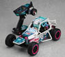 Sand Master Racing Miku 2014 Ver. (RC Model)