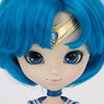 Pullip / Sailor Mercury (Fashion Doll)
