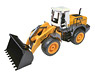 Wheel Loader (RC Model)