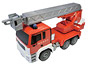 Ladder Fire Truck (RC Model)