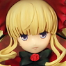 Shinku Griffon Enterprises Ver. (PVC Figure)