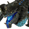 Pacific Rim/ 7 inch Action Figure Ultra Deluxe: Ootachi Kaiju