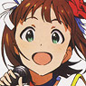 Weiss Schwarz Booster Pack The Idolmaster Movie: Kag...