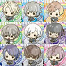 NORN9 Water In Collection 10 pieces (Anime Toy)