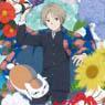 Natsume Yujincho 2015 Calendar (Anime Toy)