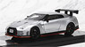 NISSAN GT-R NISMO N Attack Package (...