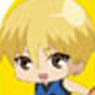 Mascot Cleaner Kuroko`s Basketball 15 Kise Uniform SD MC (Anime Toy)