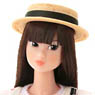 Momoko Doll Dance with the Cat Sweet Ver. (Fashion Doll)