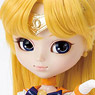 Pullip / Sailor Venus (Fashion Doll)