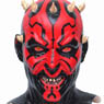 Star Wars / Darth Maul Collectors Mask (Completed)