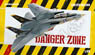 Danger Zone (Plastic model)