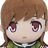 Kantai Collection Sitting Plush Ooi (Anime Toy)