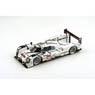Porsche 919 Hybrid n.20 LM P1-H Le Mans 2014 ...