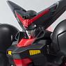 Robot Spirits < Side MS > Master Gundam (Completed)