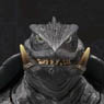 S.H.MonstertArts Gamera (1996) (Completed)