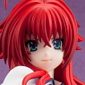 High School DxD New [Rias Gremory] Temptation Ver. (PVC Figure)