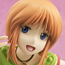 Excellent Model RAHDXG.A.NEO Elpeo Ple (PVC Figure)