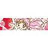 Neck Strap Sailor Moon 10 Sailor Chibi Moon NS (Anime Toy)