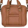 PNS 2way Classical Satchel (Camel) (Fashion Doll)