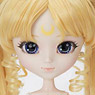Pullip / Princess Serenity (Fashion Doll)